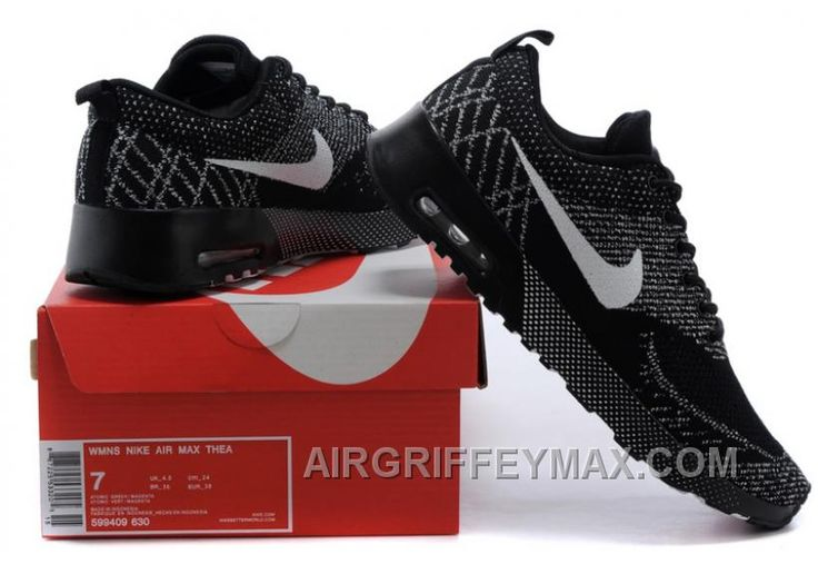 http://www.airgriffeymax.com/cheap-purchase-8036f-nike-air-max-90-mens-running-shoes-black-and-white.html CHEAP PURCHASE 8036F NIKE AIR MAX 90 MENS RUNNING SHOES BLACK AND WHITE Only $103.00 , Free Shipping!
