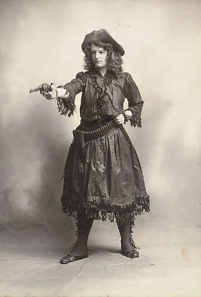 Best 20+ Wild west costumes ideas on Pinterest | Cowgirl makeup ...