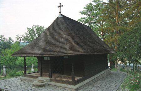 Manastirea dintr-un lemn, Romania http://www.imperatortravel.ro/2012/06/minunile-mai-putin-cunoscute-ale-romaniei.html