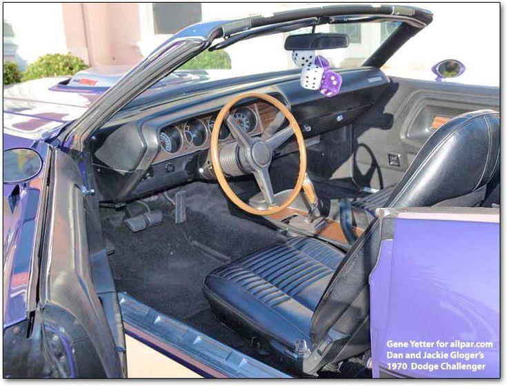 Dodge Dart Sport Sunroof  Speed Project Car