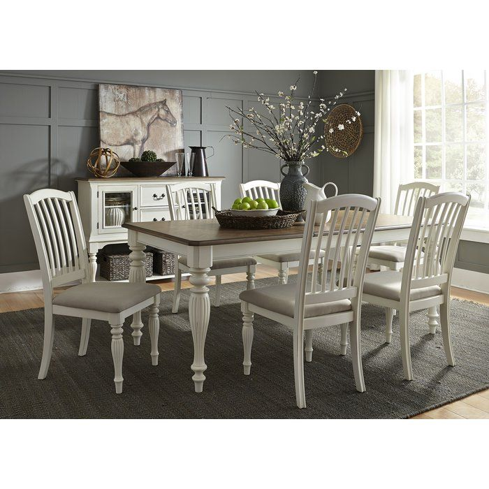 Dining Room Sets Free Delivery