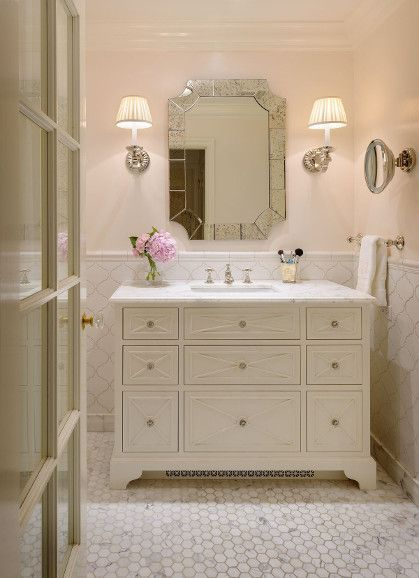 1022 best images about bathrooms on pinterest home tours white subway tiles and master bath Bathroom decor tiles edgewater wa