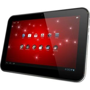 nice Toshiba PDA08U-00300Q EXCITE 10 TABLET/NVIDIA TEGRA 3 MOBILE PROCESSOR (SUPER 4-PLUS-1 QUAD-CORE)/1GB