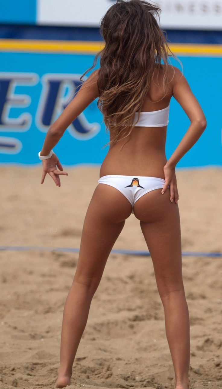 Slutty Volleyball Delightful 93 best booty images on pinterest | booty, photographs and photos