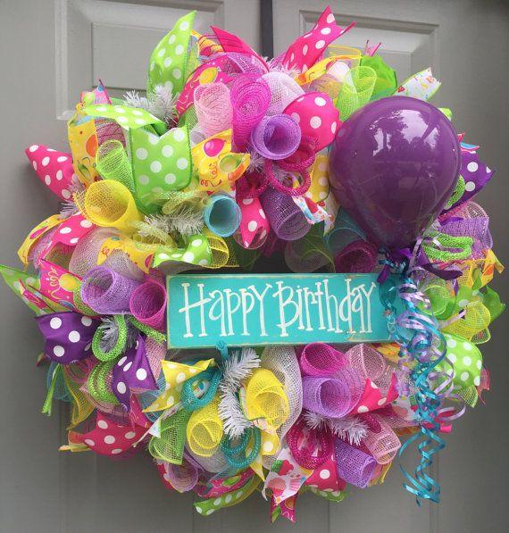 best 25 purple balloons ideas on pinterest purple party purple party decorations and vestido. Black Bedroom Furniture Sets. Home Design Ideas