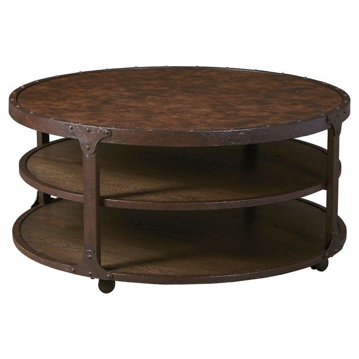 Ashley Furniture Industries Nc: 25+ Beste Ideeën Over Ashley Furniture Industries Op