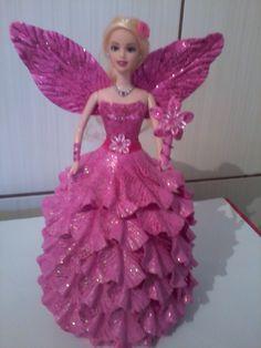 barbie com roupa de eva Fadas - Pesquisa do Google