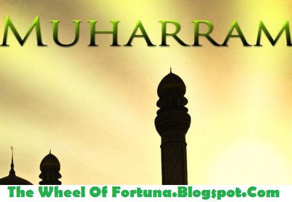 Apakah Anda Tahu Bulan Muharram Itu Mempunyai Banyak Fadhilat dan Kemuliaan?
