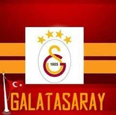 Galatasarayımızın 4 yıldızlı logosu-125