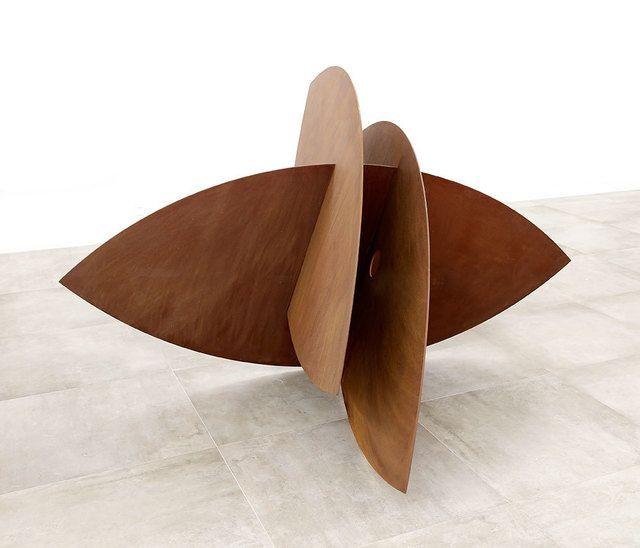 Carlos Vergara, 'Untitled,' 2013, Bolsa de Arte de Porto Alegre