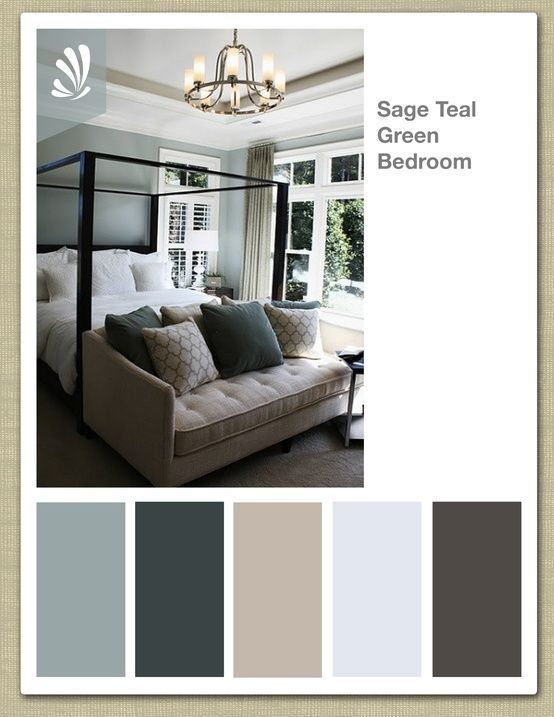 25 Best Ideas About Silver Sage On Pinterest Silver Sage Paint Sage Bedroom And Restoration