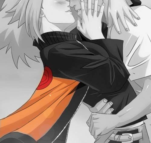 His Jacket | Naruto Uzumaki x Sakura Haruno | NaruSaku | Heaven & Earth | Orange / Yellow & Pink / Red | Hero & Heroine | The King & Queen | Naruto Shippuden Couple | OTP