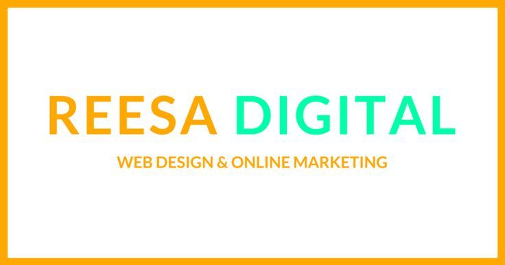 Website Design, SEO & Online Marketing services for wellness practitioners, Yoga teachers, nutritionists, health & life coaches | Check out all our services and plans that are offered at https://www.reesadigital.com/services/ | #websitedesign #websitedevelopment #website