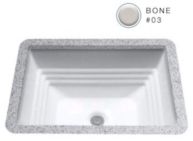 70 best Lavamanos images on Pinterest | Bowl sink, Bathroom sinks ...
