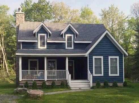 Best 25+ Small farmhouse plans ideas on Pinterest | Small ...
