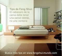 feng shui español - Buscar con Google