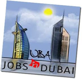 Job #vacancies in #Dubai with Neowise, find engineering #jobs in dubai or #bank jobs in Dubai, Our jobsite offering highest paid jobs and global career.