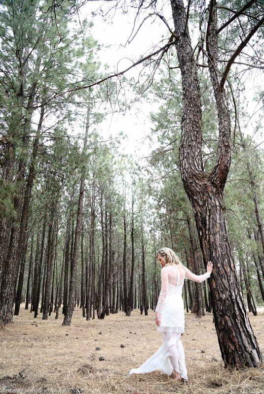 Biamor Photography, Casalinga, Bride, Fine Art Wedding Photography