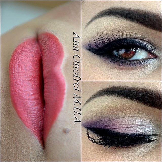 http://anaonofrei.blogspot.co.uk/