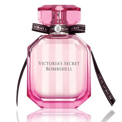 Victoria's Secret: FREE Bombshells in Bloom Fragrance Sample! (In-store) Read more at http://www.stewardofsavings.com/2014/06/victorias-secret-free-bombshells-in.html#w2phY1jqqPiTgSk5.99