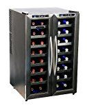 Whynter Wine Coolers For Sale - Wine Cooler Reviews