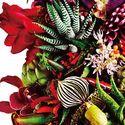 表参道のコンセプトストア「the POOL」に、東信による花屋が限定オープンのギャラリー画像35