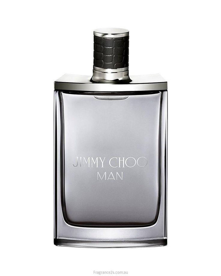 Jimmy Choo has launched Jimmy Choo Man, the brand's first masculine fragrance. Jimmy Choo Man is for a man with a sharp sense of style, sophisticated and confident. Keeping this image in mind, the creative director of the house, Sandra Choi chose British actor Kit Harington, known for his role of John Snow in the TV series Game of Thrones. Read more: http://www.fragrance24.com.au/man/jimmy-choo-man/