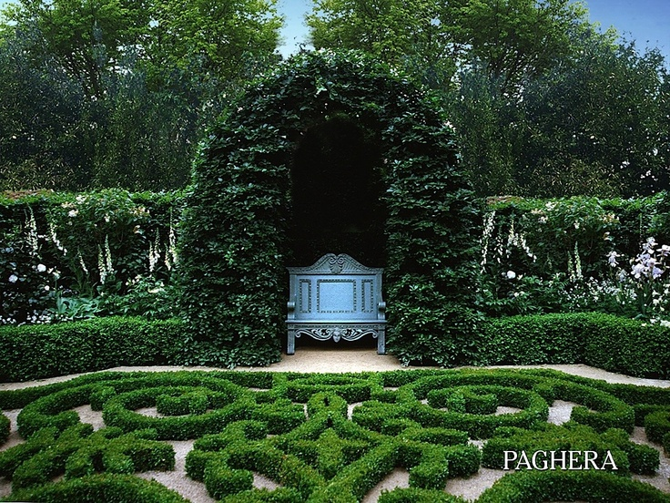 1000 images about giardini paghera on pinterest for Paghera giardini