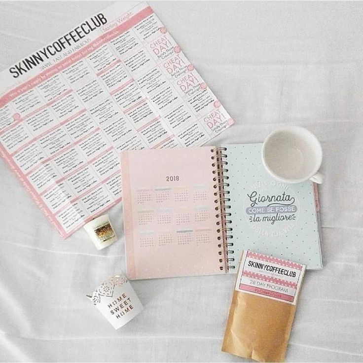 2018 NEW YEAR RESOLUTIONS MADE EASY WITH @skinnycoffeeclub and @trendrevolutionsa - purchase any Skinny Coffee Club program and receive a FREE foodie and exercise guide to get you on the right healthy track! LETS DO THIS 2018!!!! Thank you for the gorgeous pic @bettysanders_ . . .  #skinnycoffeeclub #skinnycoffee #newyearsresolution #gethealthy #getfit #health #diet #weightloss #2018newyearsresolutions #2018planning #butfirstcoffee #coffee #decaf #vegan #crueltyfree