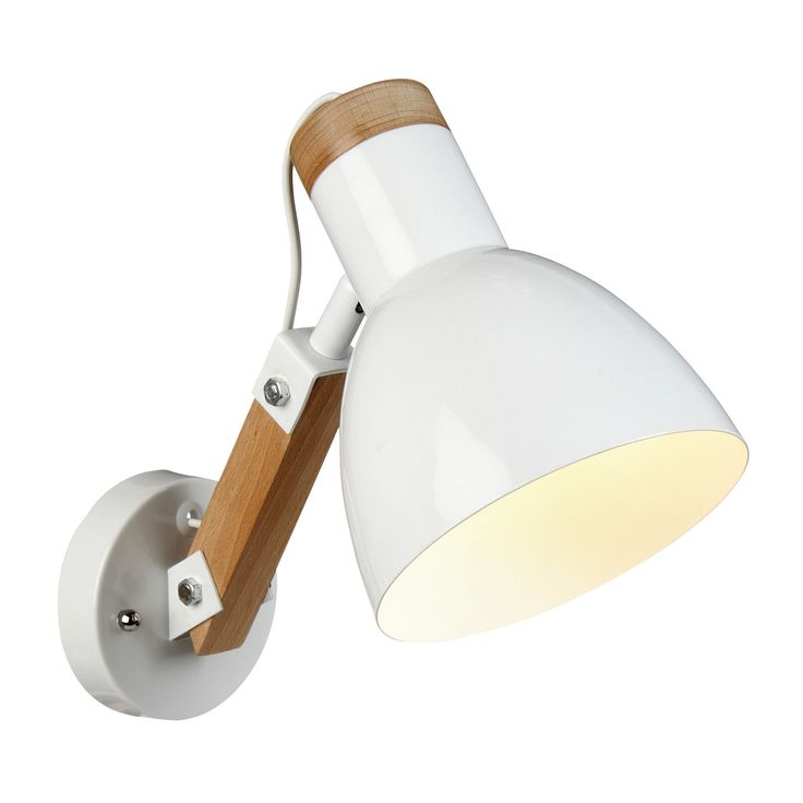 17 best images about lampe on pinterest cas globes and