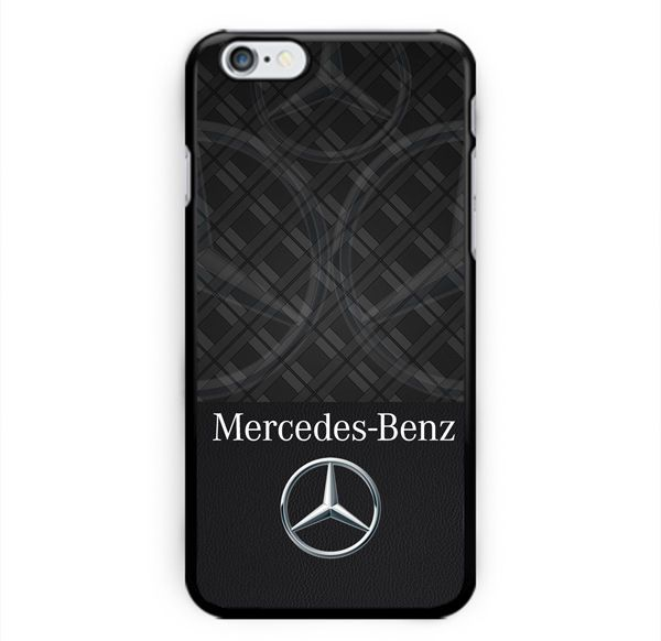 #iPhone Case #iPhone #Case #Phone Case #Handmade #Print #Trend #Top #Brand #New #Art #Design #Custom #Hard Plastic #TPU #Best #Trending #iPhone 6 #iPhone 6s #iPhone 7 #iPhone 7s #Nike #Kate Spade #Logo #Cheap #Trending Topic