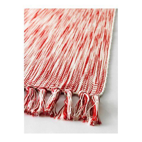 M s de 25 ideas incre bles sobre alfombra ikea en - Alfombra roja ikea ...