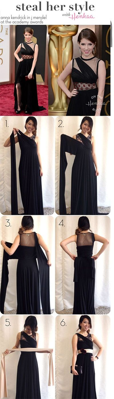 make-your-own-prom-dress-how-to