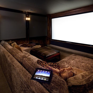 Awakenings Home Theater Design Home Theater Home Theatre Home Theater