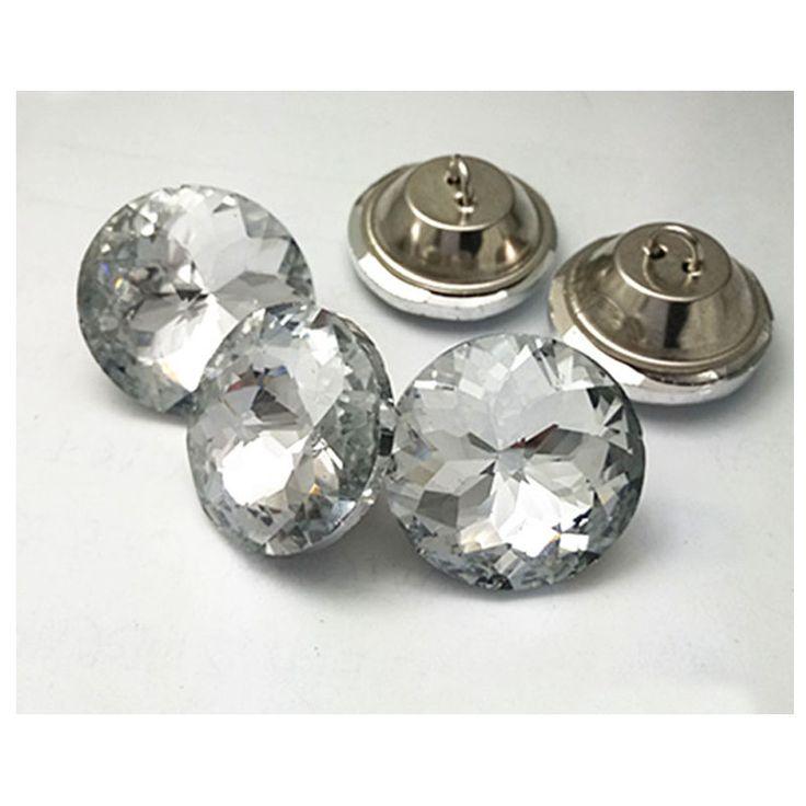 $20.79 (Buy here: https://alitems.com/g/1e8d114494ebda23ff8b16525dc3e8/?i=5&ulp=https%3A%2F%2Fwww.aliexpress.com%2Fitem%2FFast-Shipping-50PCS-LOT-25MM-Diamond-Flower-Clear-Sparkling-Crystal-Button-Sofa-Buttons-Chair-Buttons-Decoration%2F32682475732.html ) Fast Shipping 50PCS/LOT 25MM Diamond Flower Clear Sparkling Crystal Button Sofa Buttons Chair Buttons Decoration Buttons for just $20.79