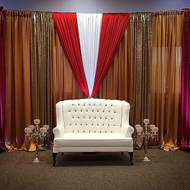 Rent Your Package Love Seat And Backdrop  TODAY!!!! New 450 package on sale  Letter Balloons #gtaballoons #gtaevents #gtapartydecor #gtaeventplanner #gtacandybar #torontoevntqueen #partydecor #kidspartydecor #sweetstable #candy buffet #babyshowers #headtabledecor #gtaeventplanner #gtaevents #gtaparties #gtakidsevents #gtaweddings #weddings #candybuffet #kidsevents #babyshower #itsagirldecor #itsabiydecor ##gtaballoons #goldsequin  #eventplanner #eventspecialist #kidsevent #partyideas…