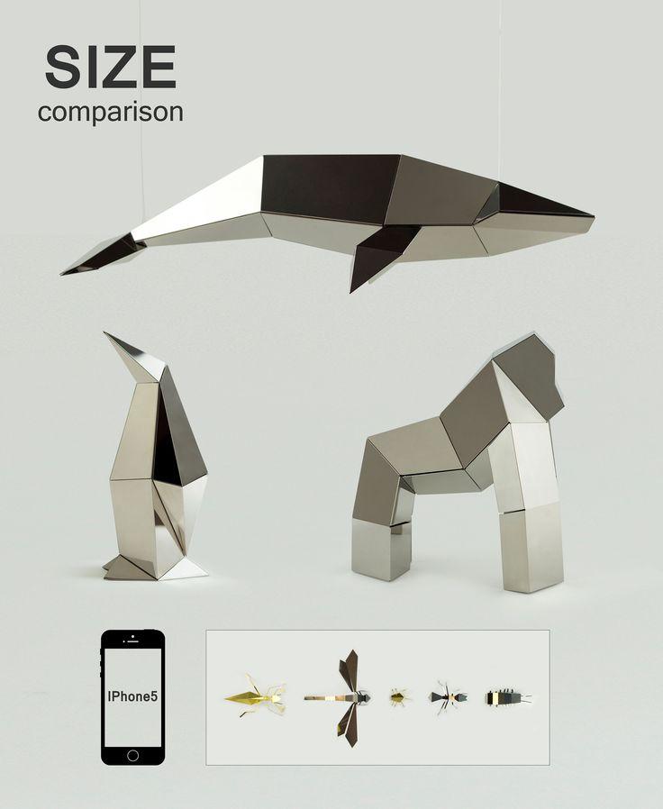 Poligon - http://designyoutrust.com/2014/10/poligon/