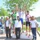 http://turkey.mycityportal.net - Portakal Çiçeği Türkiye Yol Bisikleti Yarışmaları - Haberler - #turkey