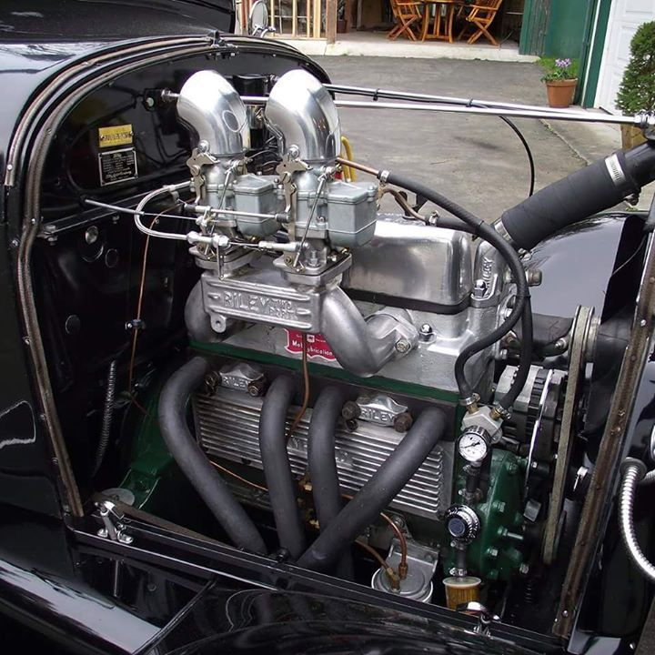 Centrifugal Supercharger History: 204 Best Images About Vintage Speed Equipment On Pinterest