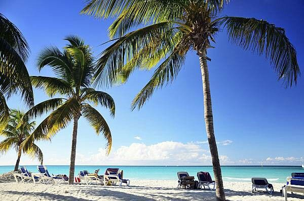 This is Varadero, one of the most popular beach destinations in Cuba . Looking to visit Cuba, then visit my website at shervonyabraswell.inteletravel.com or contact me on Pinterest or by e-mail at hontoy39@gmail.com for booking assistance.