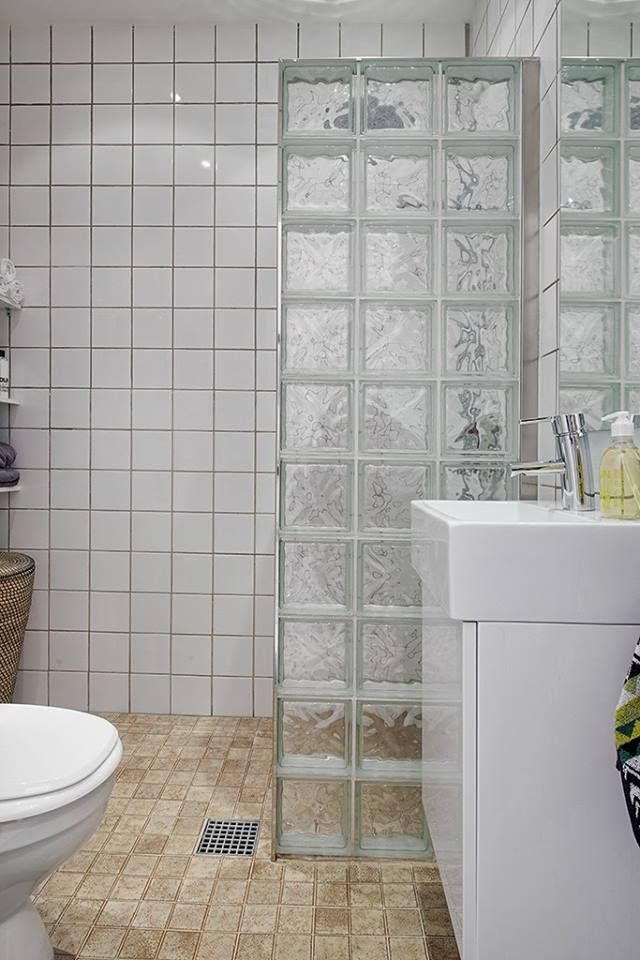 Studio Apartment Bathroom Ideas 12 best swedish apartment 36m^2 images on pinterest | live, small