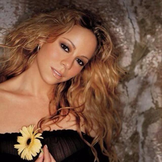 Marry Me Mariah!!
