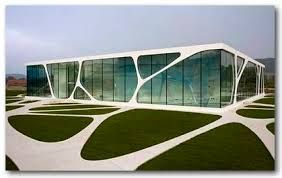 architecture - Buscar con Google