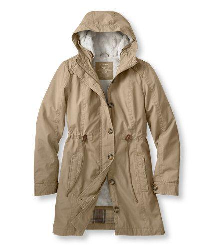 116 best jackets images on Pinterest