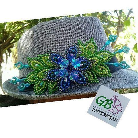 Sombreros disponibles  Escoje el color y lo diseño a tu gusto #sombreros #hermoso #tembleques