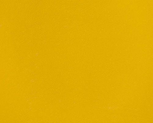 Discount Fabric Marine Vinyl Outdoor Upholstery Yellow