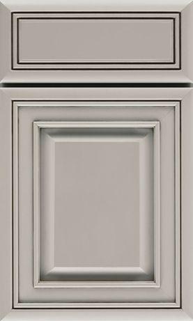 galena cabinet door style bathroom u0026 kitchen cabinetry products schrock