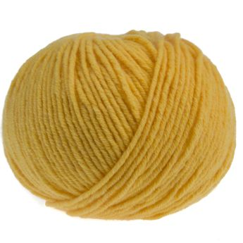 4-ply yarn in cashmere and extrafine lambswool http://www.gomitolis.it/english/cashmere-lana/cashmere-lana-4-ply/6/
