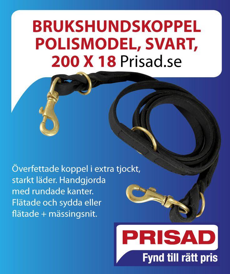 http://prisad.se/brukshundskoppel-polismodel-svart-200-x-18.html#.VijCgX4rLIV
