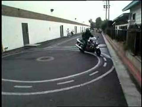 dmv motorcycle road test ny | Reviewmotors co